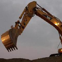 Liquid Intelligence Stop Oil Leak Seal Expander Excavators Hydraulics